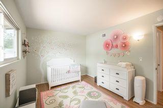 Photo 19: POWAY House for sale : 3 bedrooms : 12757 Elm Park Ln