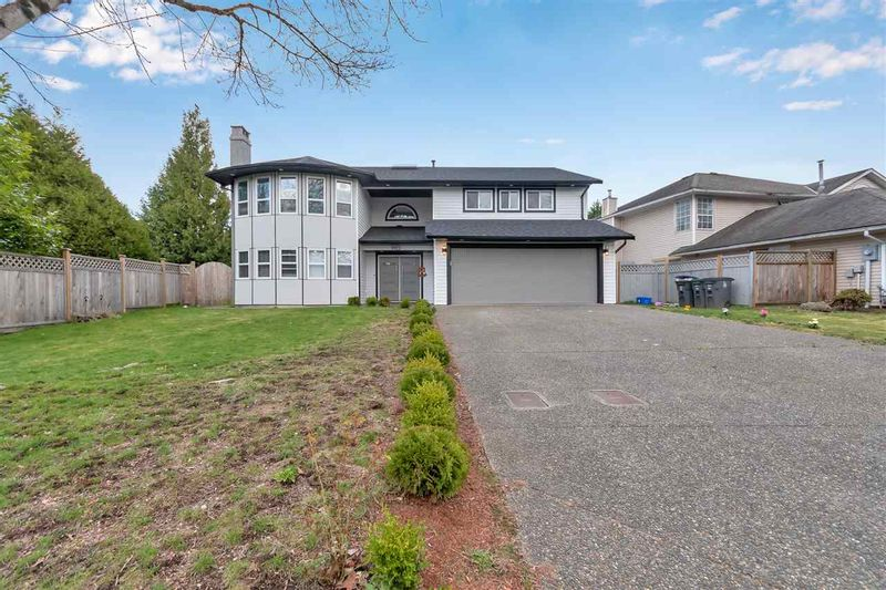 FEATURED LISTING: 9122 156A Street Surrey