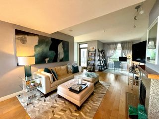 Photo 18: SAN DIEGO Condo for rent : 2 bedrooms : 700 W E St. #514