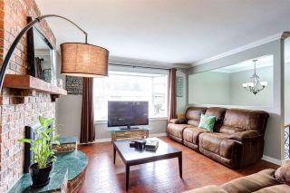 Photo 4: 21027 COOK AVENUE in Maple Ridge: Southwest Maple Ridge House for sale : MLS®# R2050917