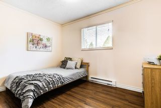 Photo 8: 1531 SUFFOLK Avenue in Port Coquitlam: Glenwood PQ House for sale : MLS®# R2555533