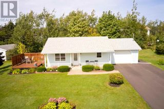 Photo 1: 35 Spring Street in North Rustico: House for sale : MLS®# 202123606