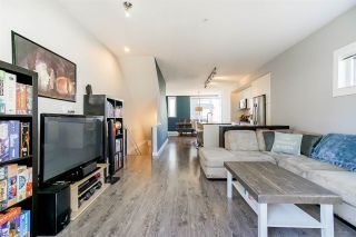 Photo 5: 38 2332 RANGER LANE in Port Coquitlam: Riverwood Townhouse for sale : MLS®# R2443597