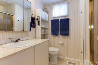 Photo 12: 52 9080 198 Street: Manufactured Home for sale in Langley: MLS®# R2562406