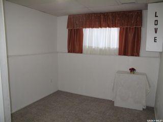 Photo 22: 1072 McCormack Road in Saskatoon: Parkridge SA Residential for sale : MLS®# SK870222