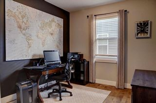 Photo 26: 62 AUBURN GLEN Manor SE in Calgary: Auburn Bay Detached for sale : MLS®# C4191835
