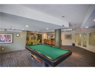 """Photo 14: 508 1009 EXPO Boulevard in Vancouver: Yaletown Condo for sale in """"Landmark 33"""" (Vancouver West)  : MLS®# R2022624"""