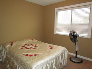 Photo 7: 1618 Angus Campbell Road in Abbotsford: House for sale or rent
