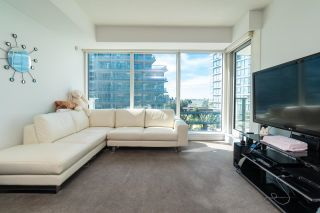 Photo 14: 513 5199 BRIGHOUSE Way in Richmond: Brighouse Condo for sale : MLS®# R2614217