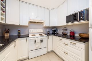 """Photo 3: 105 3970 LINWOOD Street in Burnaby: Burnaby Hospital Condo for sale in """"CASCADE VILLAGE"""" (Burnaby South)  : MLS®# R2334450"""