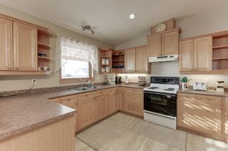 Photo 17: 565078 RR 183: Rural Lamont County Manufactured Home for sale : MLS®# E4241471