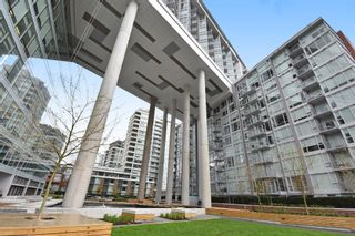 "Photo 20: 205 1618 QUEBEC Street in Vancouver: Mount Pleasant VE Condo for sale in ""CENTRAL"" (Vancouver East)  : MLS®# R2158155"