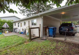 Photo 11: 1714 James Way in : Na Central Nanaimo House for sale (Nanaimo)  : MLS®# 863954