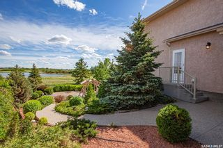 Photo 36: 1230 Beechmont View in Saskatoon: Briarwood Residential for sale : MLS®# SK858804