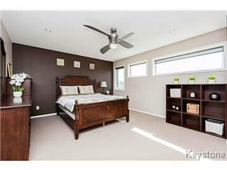 Photo 6: 73 Laurel Ridge Drive in Winnipeg: River Heights / Tuxedo / Linden Woods Single Family Detached for sale (South Winnipeg)  : MLS®# 1511713