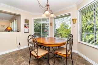 """Photo 12: 2794 MARBLE HILL Drive in Abbotsford: Abbotsford East House for sale in """"McMillian"""" : MLS®# R2624646"""
