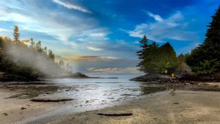 Photo 25: 23 1002 Peninsula Rd in : PA Ucluelet House for sale (Port Alberni)  : MLS®# 876702