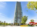 """Main Photo: 3601 13618 100 Avenue in Surrey: Whalley Condo for sale in """"Infinity Tower 1"""" (North Surrey)  : MLS®# R2581609"""