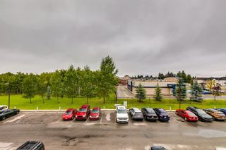 Photo 37: 5307 16969 24 Street SW in Calgary: Bridlewood Apartment for sale : MLS®# A1146769