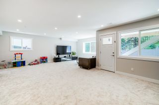 Photo 34: 22821 NELSON Court in Maple Ridge: Silver Valley House for sale : MLS®# R2601221