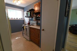 Photo 11: 12 Westmount Bay in Winnipeg: Windsor Park Residential for sale (2G)  : MLS®# 202116282
