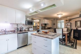 Photo 9: 31552 MONARCH Court in Abbotsford: Poplar House for sale : MLS®# R2588998