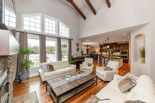 Photo 7: 55302 RR 251: Rural Sturgeon County House for sale : MLS®# E4234888
