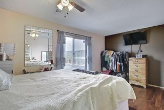 Photo 15: 132 Mt Allan Circle SE in Calgary: McKenzie Lake Detached for sale : MLS®# A1110317