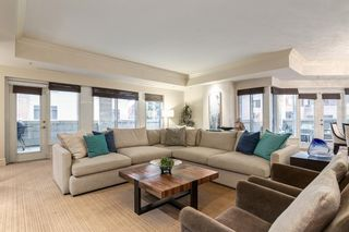 Photo 15: 203 600 Princeton Way SW in Calgary: Eau Claire Apartment for sale : MLS®# A1149625
