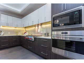 Photo 5: 13841 BLACKBURN AVENUE: White Rock House for sale (South Surrey White Rock)  : MLS®# R2567623