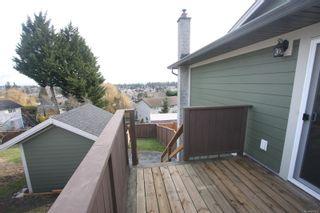 Photo 53: 918 Yee Pl in : Na South Nanaimo House for sale (Nanaimo)  : MLS®# 867543