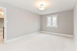 Photo 23: 687 Demaris Court in Burlington: House for sale : MLS®# H4052206