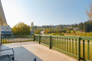 Photo 15: 1765 McTavish Rd in : NS Airport House for sale (North Saanich)  : MLS®# 857310