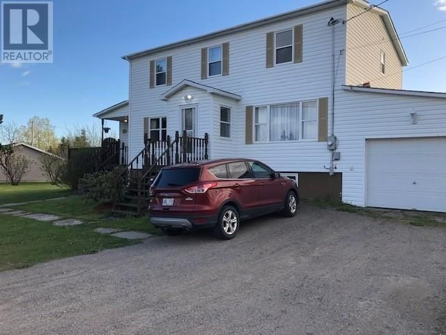 Main Photo: 35 O'Briens Drive in Stephenville: House for sale : MLS®# 1230979