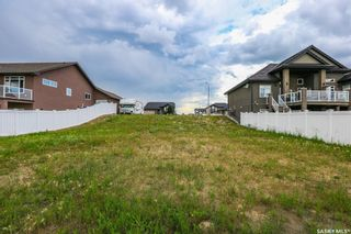 Photo 5: 216 Augusta Drive in Warman: Lot/Land for sale : MLS®# SK861306
