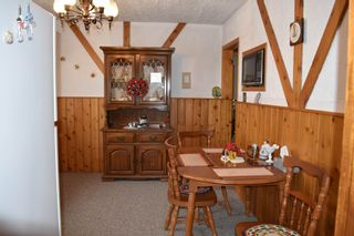 Photo 10: 97 TROUT COVE Road in Centreville: 401-Digby County Residential for sale (Annapolis Valley)  : MLS®# 202101317