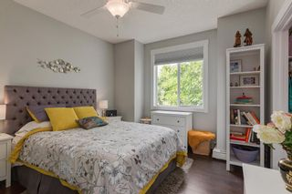 Photo 14: 201 3501 15 Street SW in Calgary: Altadore Apartment for sale : MLS®# A1125254