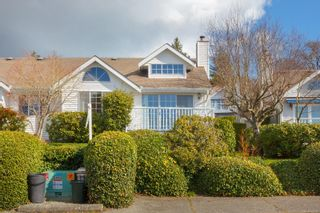 Photo 39: 3665 1507 Queensbury Ave in Saanich: SE Cedar Hill Row/Townhouse for sale (Saanich East)  : MLS®# 866565