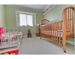 Photo 2: 2496 E 3RD AV in Vancouver: House for sale : MLS®# V878655