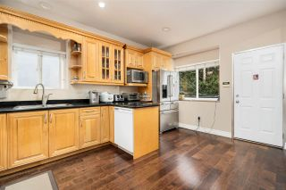 Photo 6: 1776 E 64TH Avenue in Vancouver: Fraserview VE House for sale (Vancouver East)  : MLS®# R2557677