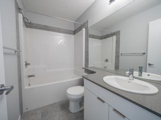 Photo 24: 2613 201 Street in Edmonton: Zone 57 Attached Home for sale : MLS®# E4262204