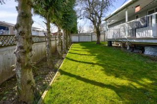 Photo 21: 32110 ASHCROFT Drive in Abbotsford: Abbotsford West House for sale : MLS®# R2551141