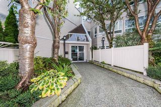 Photo 12: 212 1155 ROSS ROAD in North Vancouver: Lynn Valley Condo for sale : MLS®# R2525720