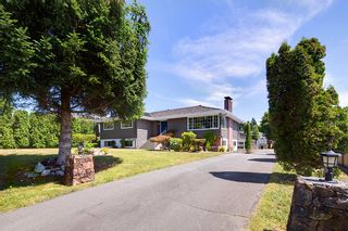 Photo 2: 1940 KENSINGTON Avenue in Burnaby: Parkcrest House for sale (Burnaby North)  : MLS®# R2385008