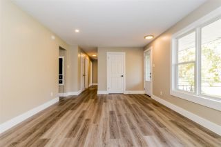 Photo 15: 147 Cottage Street in Berwick: 404-Kings County Residential for sale (Annapolis Valley)  : MLS®# 202100818