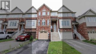 Photo 1: 1483 CERESINO CRES in Innisfil: House for rent : MLS®# N5343433
