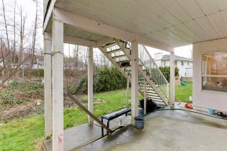 Photo 26: 3226 SISKIN Drive in Abbotsford: Abbotsford West House for sale : MLS®# R2576174