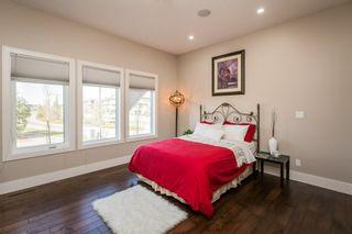 Photo 22: 3104 WATSON Green in Edmonton: Zone 56 House for sale : MLS®# E4244065