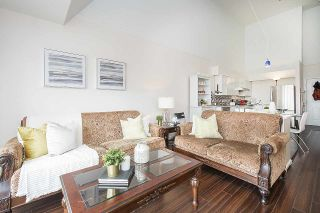 "Photo 1: 326 8620 JONES Road in Richmond: Brighouse South Condo for sale in ""SUNNYVALE"" : MLS®# R2287222"