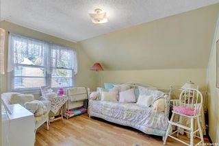 Photo 25: 3709 NORMANDY Avenue in Regina: River Heights RG Residential for sale : MLS®# SK871141